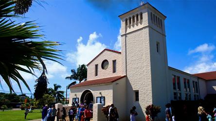 church02.png